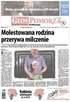 Głos Pomorza, 2013, marzec, nr 57