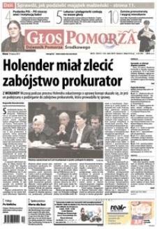 Głos Pomorza, 2013, marzec, nr 66