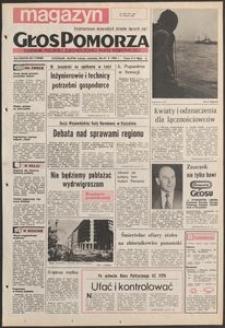 Głos Pomorza, 1984, październik, nr 251