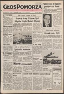 Głos Pomorza, 1984, październik, nr 252