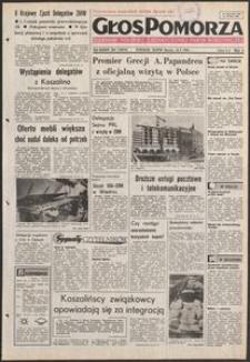 Głos Pomorza, 1984, październik, nr 253