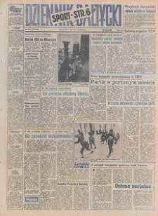 Dziennik Bałtycki, 1985, nr 53