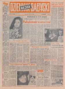 Dziennik Bałtycki, 1985, nr 57
