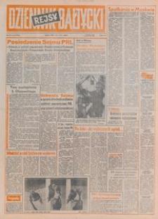 Dziennik Bałtycki, 1985, nr 63