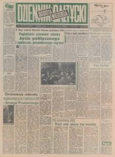 Dziennik Bałtycki, 1985, nr 64