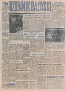 Dziennik Bałtycki, 1985, nr 67