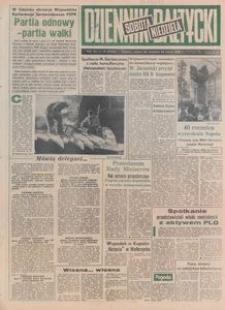 Dziennik Bałtycki, 1985, nr 70