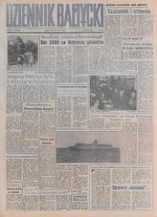 Dziennik Bałtycki, 1985, nr 72