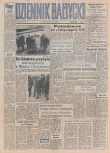 Dziennik Bałtycki, 1985, nr 73