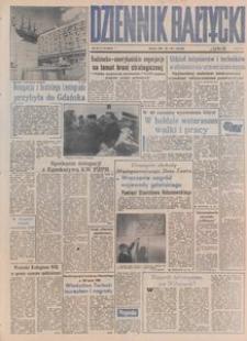 Dziennik Bałtycki, 1985, nr 74