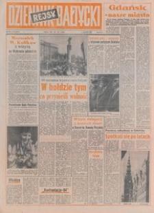 Dziennik Bałtycki, 1985, nr 75