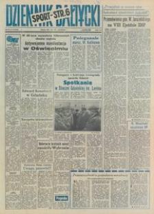 Dziennik Bałtycki, 1985, nr 77