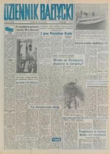 Dziennik Bałtycki, 1985, nr 78