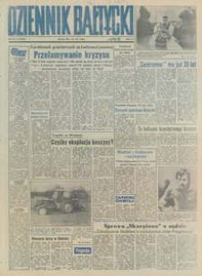 Dziennik Bałtycki, 1985, nr 79
