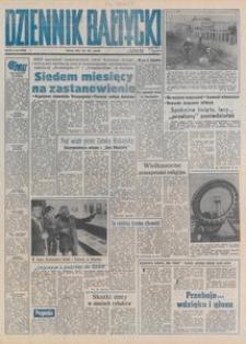 Dziennik Bałtycki, 1985, nr 82