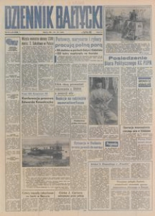 Dziennik Bałtycki, 1985, nr 83