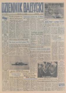 Dziennik Bałtycki, 1985, nr 84