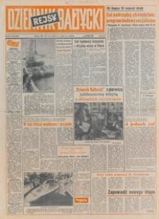 Dziennik Bałtycki, 1985, nr 85