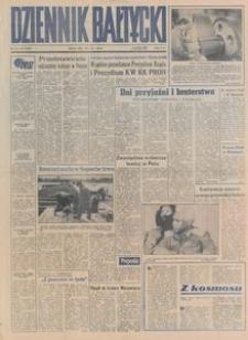Dziennik Bałtycki, 1985, nr 87