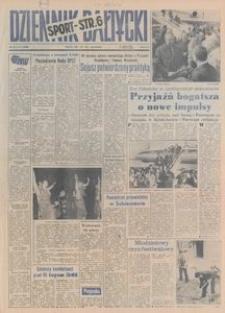 Dziennik Bałtycki, 1985, nr 91