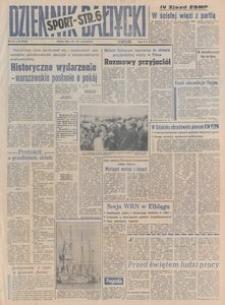 Dziennik Bałtycki, 1985, nr 96