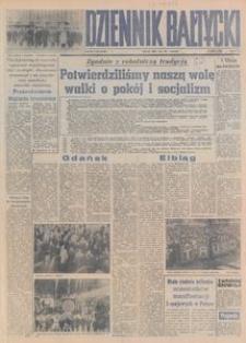 Dziennik Bałtycki, 1985, nr 98