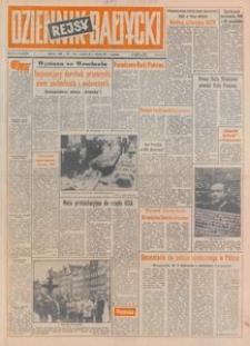 Dziennik Bałtycki, 1985, nr 99