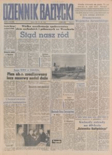Dziennik Bałtycki, 1985, nr 102