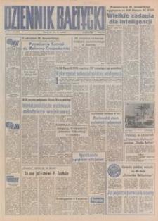 Dziennik Bałtycki, 1985, nr 108