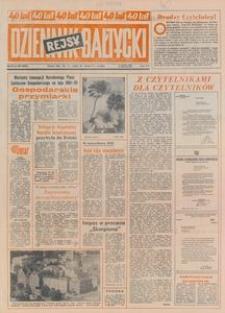Dziennik Bałtycki, 1985, nr 109