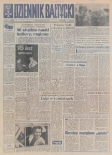 Dziennik Bałtycki, 1985, nr 112