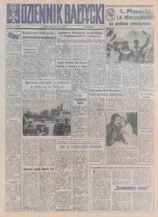 Dziennik Bałtycki, 1985, nr 113