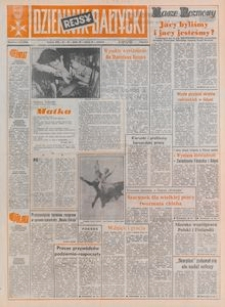 Dziennik Bałtycki, 1985, nr 114