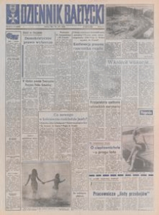 Dziennik Bałtycki, 1985, nr 117