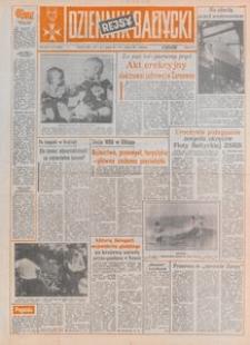 Dziennik Bałtycki, 1985, nr 119
