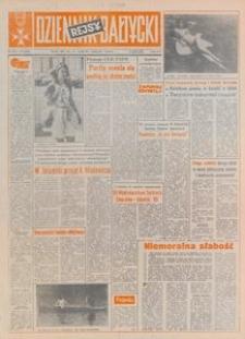 Dziennik Bałtycki, 1985, nr 123
