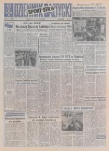 Dziennik Bałtycki, 1985, nr 124