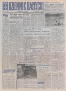 Dziennik Bałtycki, 1985, nr 126