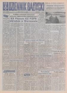 Dziennik Bałtycki, 1985, nr 127