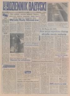 Dziennik Bałtycki, 1985, nr 130
