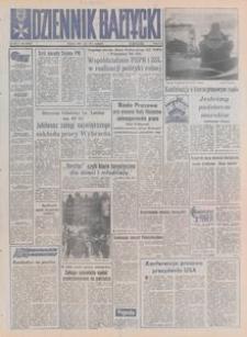Dziennik Bałtycki, 1985, nr 132