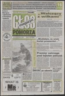 Głos Pomorza, 1992, styczeń, nr 3