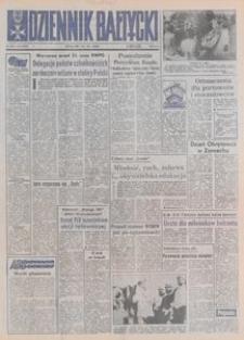 Dziennik Bałtycki, 1985, nr 135