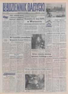 Dziennik Bałtycki, 1985, nr 137