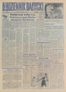 Dziennik Bałtycki, 1985, nr 140
