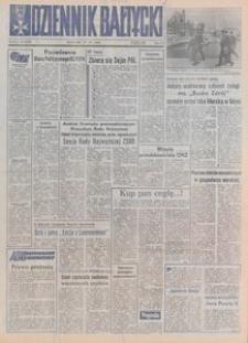Dziennik Bałtycki, 1985, nr 141