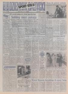 Dziennik Bałtycki, 1985, nr 144