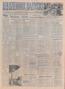 Dziennik Bałtycki, 1985, nr 146