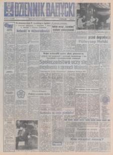 Dziennik Bałtycki, 1985, nr 147