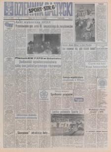 Dziennik Bałtycki, 1985, nr 149